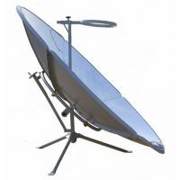 solar cooker Manufactures