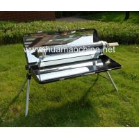 Buy cheap sun magic oven from wholesalers