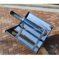 solar stove Manufactures