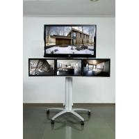 China Plasma TV cart on sale
