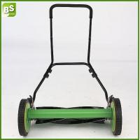 Lawn Mower BSM-GCL50 Manufactures