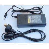 120watt Indoor LED Power Supply 12V Manufactures