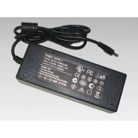 96watt Indoor LED Power Supply 12V Manufactures