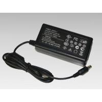 36 Watt Indoor LED Power Supply-12V Manufactures