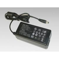 60watt Indoor LED Power Supply 12V Manufactures