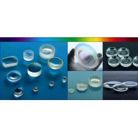 Spherical lens Manufactures