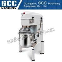 China bakery equipment Food mixer KM series mixer belt transmission B10K on sale