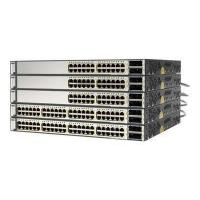 Buy cheap cisco switch CISCO WS-C3750E-24TD-S from wholesalers