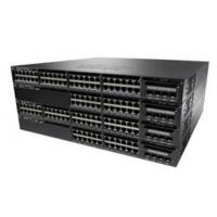 Buy cheap cisco switch WS-C3650-48PD-S from wholesalers