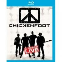 China Get Your Buzz on Live (1Blu-ray) on sale