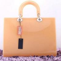 CD044 new products south korea silicone jerry candy buy designer handbags Manufactures