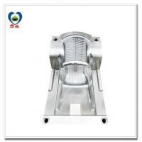 Plastic Chair mould Manufactures