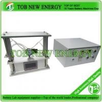 Smaller Vacuum Holding Box For Battery Research Manufactures