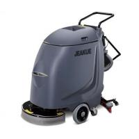 Buy cheap Wire Automatic Washing Scrubber Machine(JK9283) from wholesalers