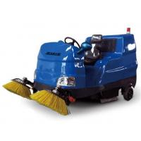 Buy cheap Electric Seated Sweeper(JK9293) from wholesalers