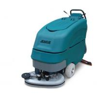 Buy cheap Double Brushes Full-automatic Washing Scrubber Machine(JK9285) from wholesalers