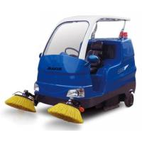 Buy cheap Electric Seated Sweeper(Ceiling)(JK9294) from wholesalers
