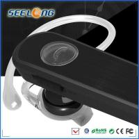 China Best supplier bluetooth earphone and super bluetooth mono earphone on sale