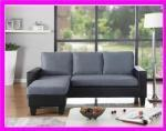 BSY-1128 chaise sofa Manufactures