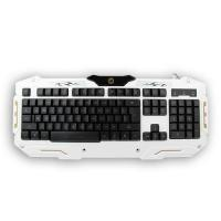 Backlit Gaming Keyboard | MT-K9700 Manufactures