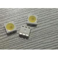 APA102 White 5050 led chip