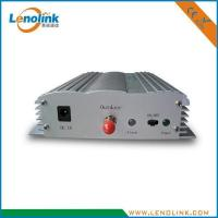 Line Amplifier Manufactures