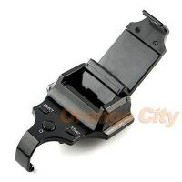 Universal Smart Clip Phone Mount Stand Holder for Ps3 Pad Controller IOS Android Devices Manufactures