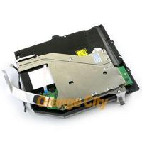 Original kes-490A KEM-490AAA dvd drive for ps4 Manufactures