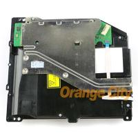 Original Complete Bru-ray KEM-860AAA KES-860A DVD Drive BDP-010 with Drive Board for PS4 Console Manufactures