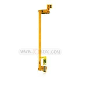 Quality Sony Xperia TX LT29i Camera Flex Cable for sale