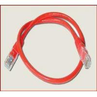 Copper Patch Cords Manufactures