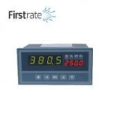 Quality FST500-302 Peak Display Controller for sale