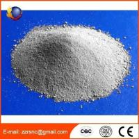Light weight insulating refractory castable Manufactures