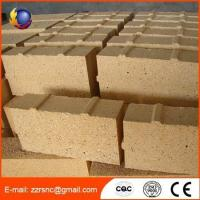 New Designed Fire Clay Brick Firebrick Lowes Manufactures