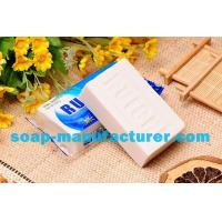 RUICHI Multi-function whitening soap Manufactures