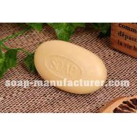 Buy cheap Sulfur Soap from wholesalers