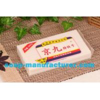 Palm oil Multifunctional soap Manufactures