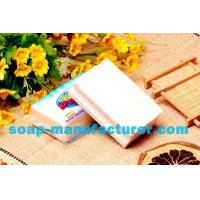 Multi-function palm oil laundry soap Manufactures