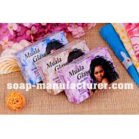 Natural Pearl Soap Manufactures
