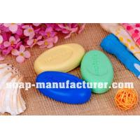 Buy cheap peppermint soap from wholesalers
