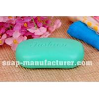Buy cheap Tea Spring soap from wholesalers