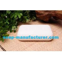 Buy cheap Milk soap from wholesalers