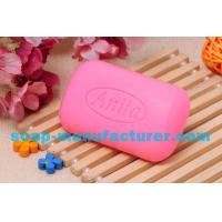 Buy cheap Flower beauty soap from wholesalers