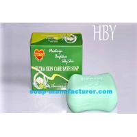 Buy cheap TCC soap from wholesalers