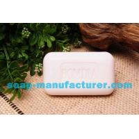 Buy cheap Fragrant soap from wholesalers