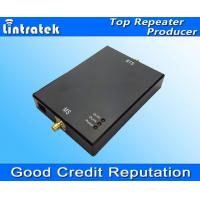 900mhz gsm 980 mobile signal repeater booster