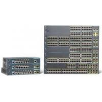 China Cisco Switches Cisco Catalyst 2960 Series Switch on sale