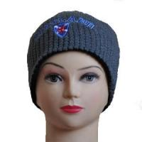 Buy cheap Hats millinery from wholesalers