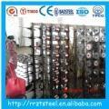 mig welding torch cable Manufactures