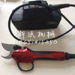 Electric Pruning Shear,Electric orchard ScissorsElectric Vineyard Pruner Manufactures